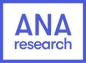 ana logo.png