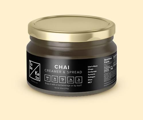 chai-jar.png