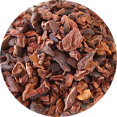 cacao ingredient.png