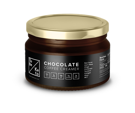 chocolate-jar-transparent.png