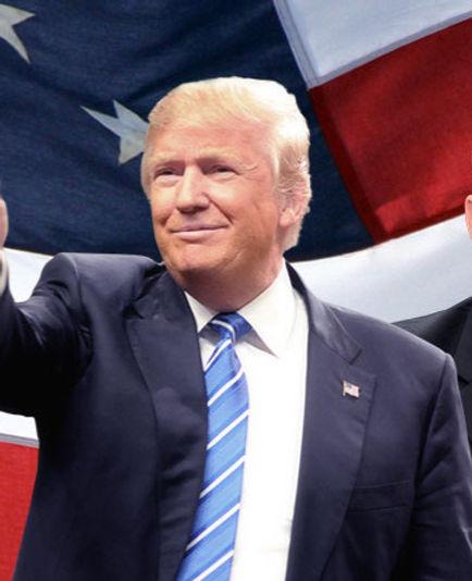 Trump-Pence-Flag2_edited.jpg
