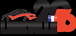 Seize équipages qualifiés à la finale de Lunéville