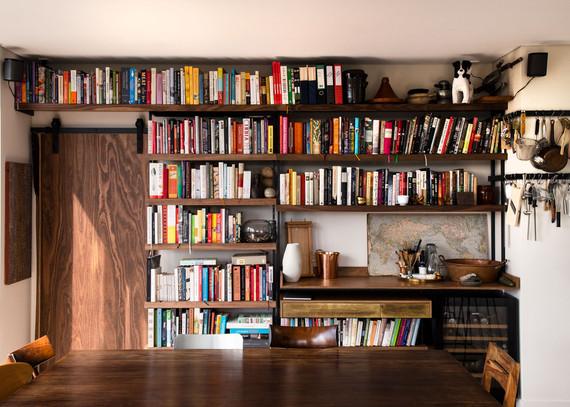 20200919_Oscar-Shelves_005.jpg