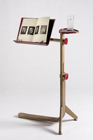 reading stand.jpeg