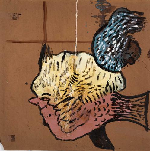 Fabian Brownan-The Fish-man.m.jpg
