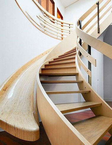 stairs9-612x786.jpg