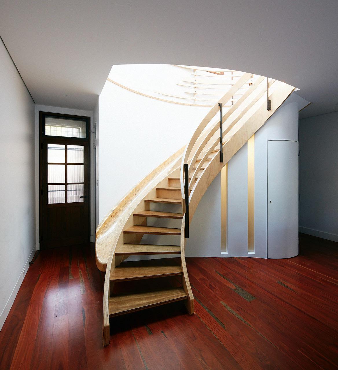 Stairs Pano B.jpeg
