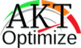 AKTOptimize-logo.png