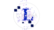 logoikalogo21.png