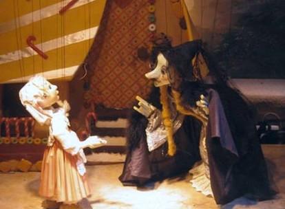 Hansel and Gretel.jpg