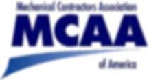 MCAA.jpg