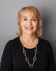 Mary Gaffney