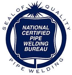 NCPWB logo.jpg