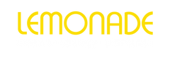 Lemonade_Logo-Variations_CSD-Line-05.png