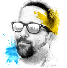 01 - Paul T Layland.png