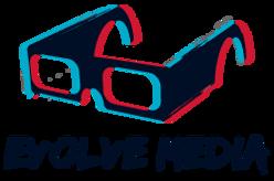 evolve_logo 2.png