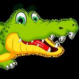 alligator-01_edited.png