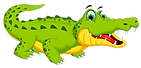 alligator-01_edited.png