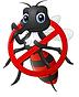 elit sineklik logo