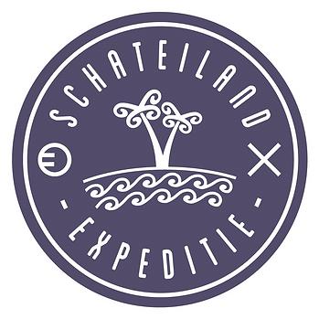 logo Schateiland expeditie.png
