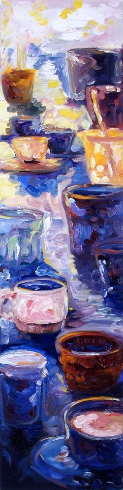 Cups_of_Joy.jpg