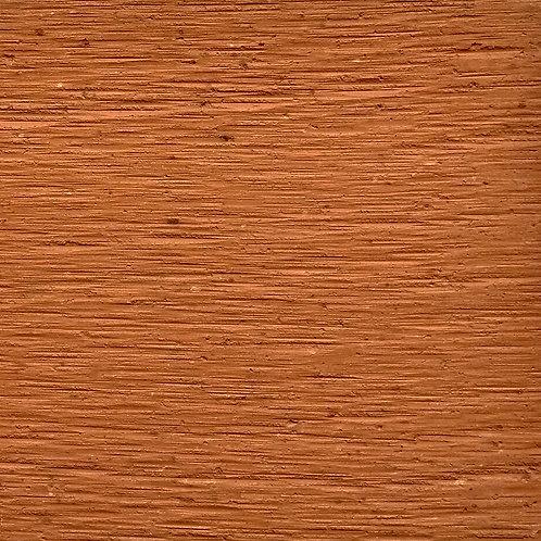 Rústico Antiderrapante Rosso