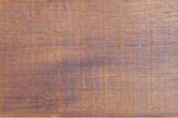 Cimentício Madeira Peroba Rosa