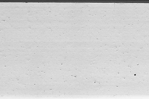 Rústico Rusticano Branco