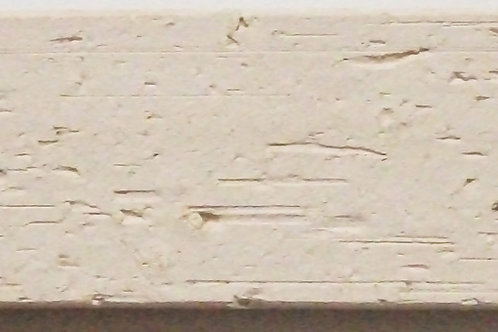 Brick Inovative Ceramic Branco
