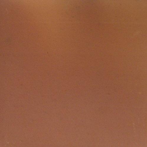 Rústico Cerâmica Rosso