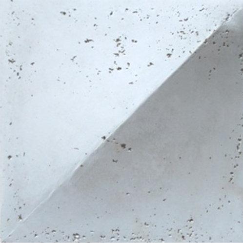 Cimentício Canto 40x40