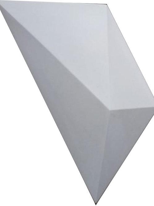 Revestimento 3D Diamante