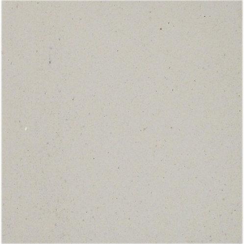 Rústico Polido Branco