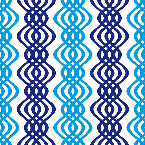 Azulejo Mix Colori 03