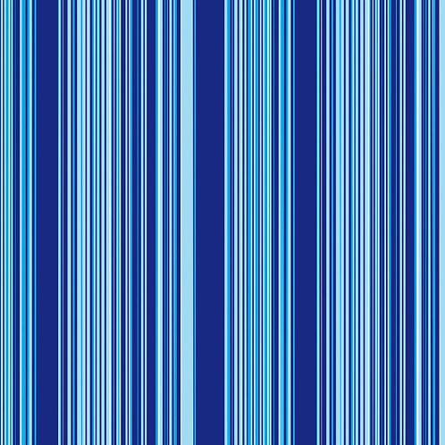 Azulejo Mix Colori 05