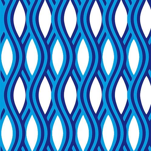 Azulejo Mix Colori 04