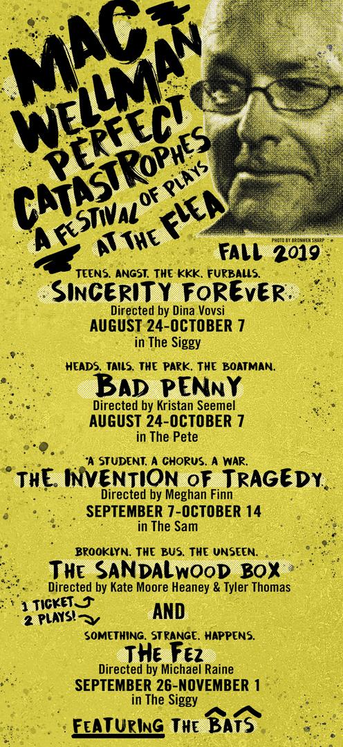 Flea Fall Fest_Rack Card_Front.png