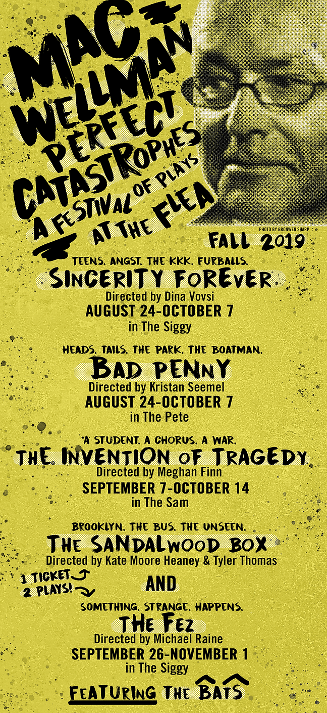 Flea Fall Fest_Rack Card_Front.png
