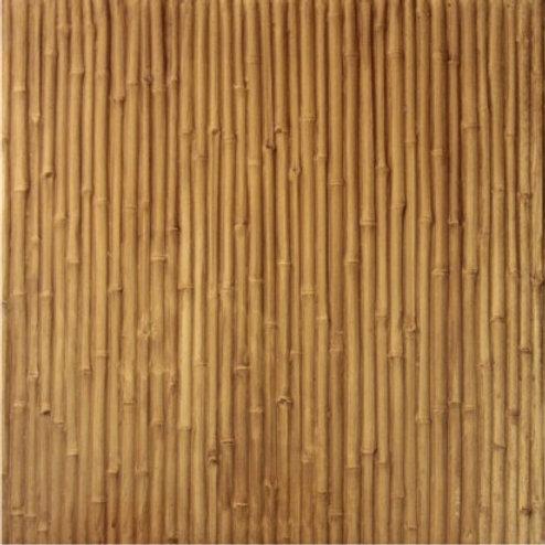 Cimentício Bambu