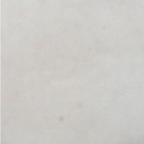 Cimentício Liso Travertino