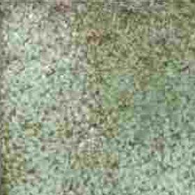 Esmaltado Brasile Verde
