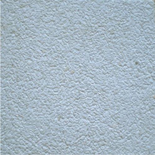 Cimentício Fulgé Branco