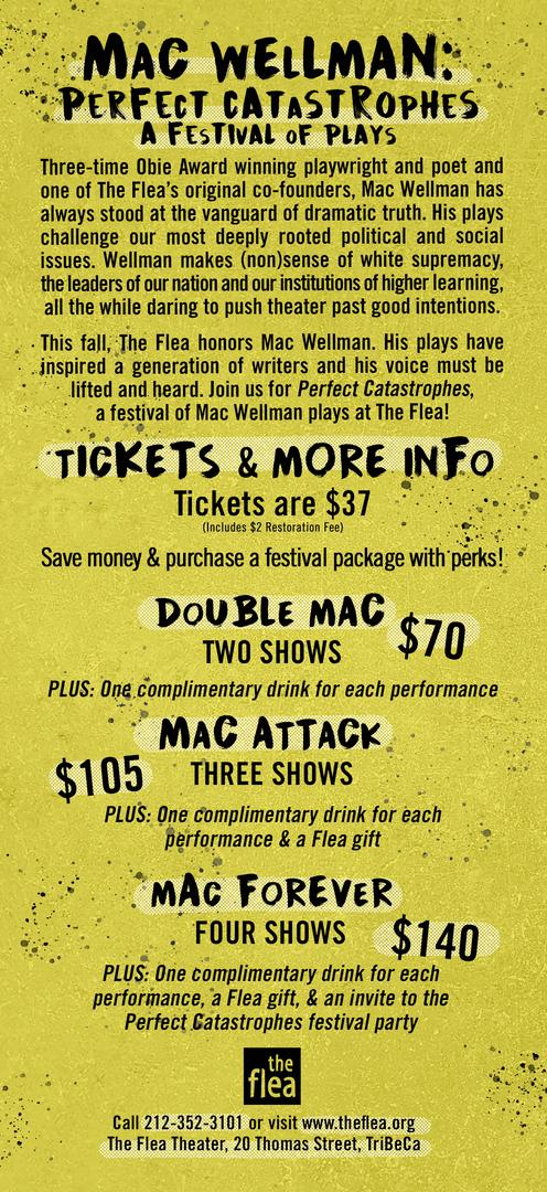 Flea Fall Fest_Rack Card_Back.png