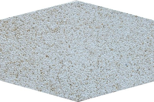 Cimentício Hexagonal Piso