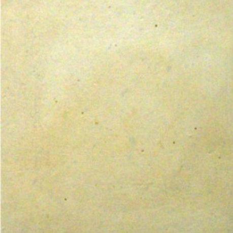 Cimentício Liso Marfim