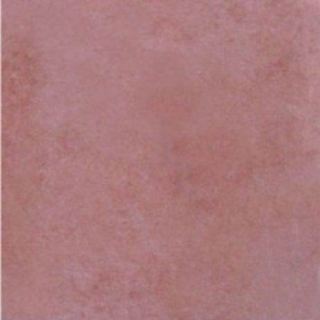 Cimentício Liso Terracota