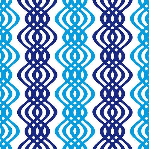 Azulejo Mix Colori 03 (AJMI-03)