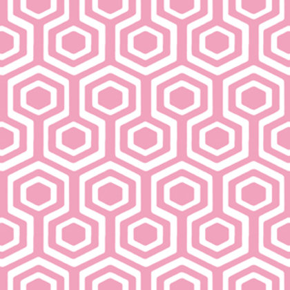 Azulejo Soft Rosa 06 (AJSO-R06)