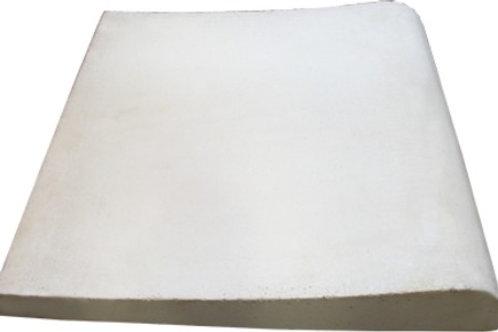 Cimentício Borda Clássica 40x40