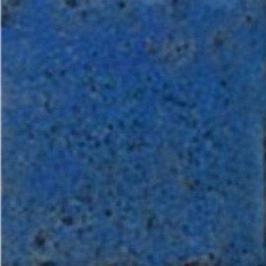 Esmaltado Brasile Azul Cobalto